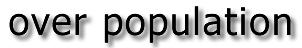 populaton